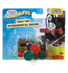 Tovaglia in plastica toy story 3