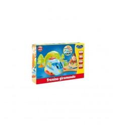 Smoby V8 bil förare 7600500261  7600500261 Simba Toys-futurartshop
