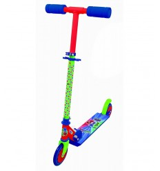 Roller skate boy 31 - 35