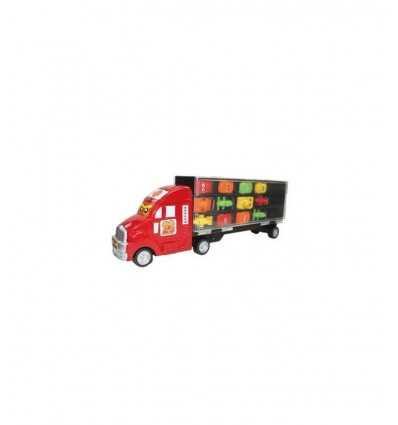 Funny truck Vehicles RDF88174 Giochi Preziosi- Futurartshop.com