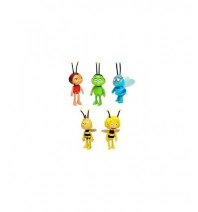 Apemaia personaggi GP470633 Giochi Preziosi- Futurartshop.com