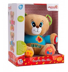 Miękkie Zabawki Beanie Babies Larry