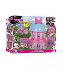 Disney set de bolos Princesas