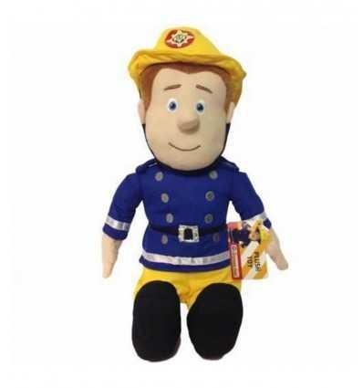 Fireman Sam parler des personnages de 30 cm NCR18230 Giochi Preziosi- Futurartshop.com