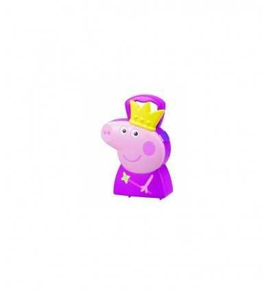 Peppa Pig valigetta gioielli 3D GG00852 Grandi giochi-Futurartshop.com