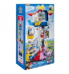 Quadernone super wings rigo A