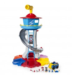 Quadernone super wings rigo 1CM