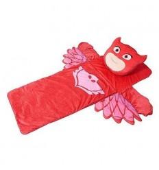 Pj Masker-Super pyjamas, Katt kostym pojke