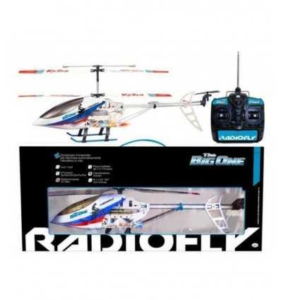 無線操縦ヘリコプターの 66 cm 32466 Ods- Futurartshop.com