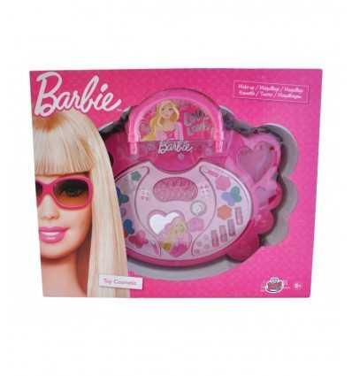 Barbie Eitelkeit Studio tricks GG505 Grandi giochi- Futurartshop.com