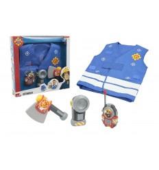 Playmobil 9224 spengler y el fantasma