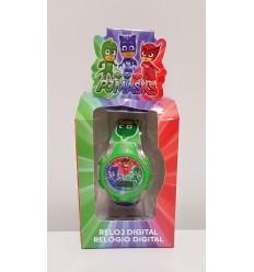 Bola pentagoal 2 colores