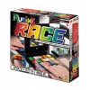 Mac två Box 231575 - Rubiks Race 231575 Mac Due- Futurartshop.com