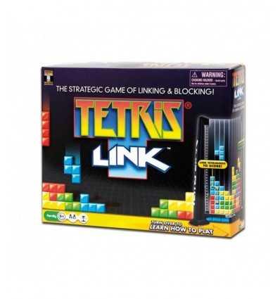 Mac Two the Box 232015-Tetris Link 232015 Mac Due- Futurartshop.com