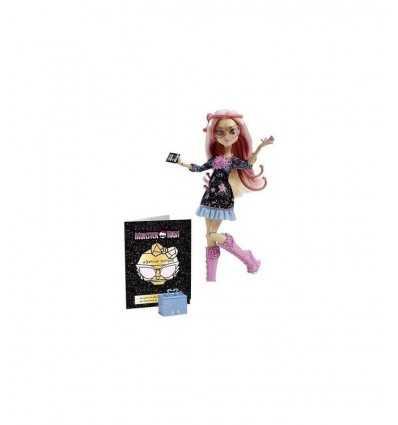 Горгоны Горячие звезды кино из brividoBLW92 BLW93 BLW93 Mattel- Futurartshop.com