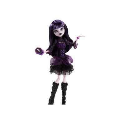 Elissa Bat-emocionante película Star BLW92 BLW95 BLW95 Mattel- Futurartshop.com