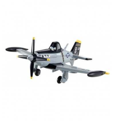 Mattel racing flygplan Crophopper X 9459 X 9471 Dusty X9471 Mattel- Futurartshop.com