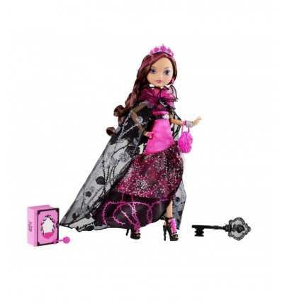 その後ずっと高いブライヤー BCF47 BCF50 美 BCF50 Mattel- Futurartshop.com