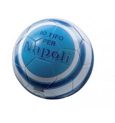 Penna a sfera con guanto da pugile
