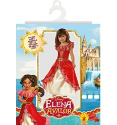 Puzzle maxi Shimmer and shine 24 szt.