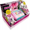 Elektroniska kassaregister av Minnie 171700MI2 IMC Toys- Futurartshop.com