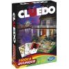 Играть во всем мире путешествия Cluedo B09991030 Hasbro- Futurartshop.com