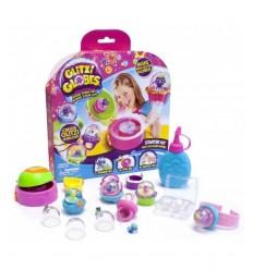 Mattel Castillo princesas Y6855