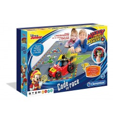 Astuccio 3 zip Super Wings