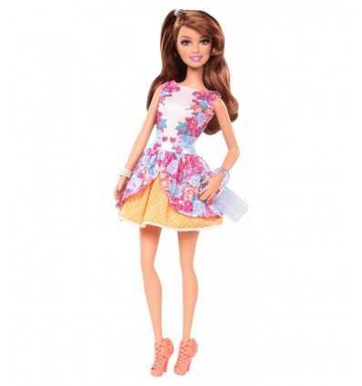 Mattel Barbie Friends & BCN36 Teresa BCN41 BCN41 Mattel- Futurartshop.com