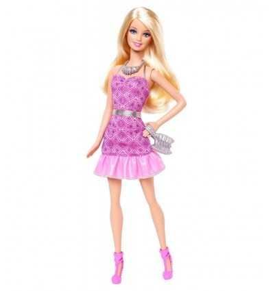Mattel Barbie und Freunde BCN36 BCN38 BCN38 Mattel- Futurartshop.com