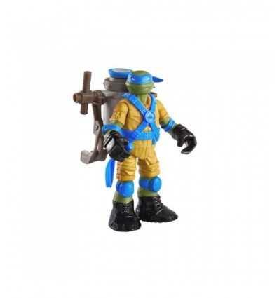 Giochi Preziosi caractère Ninja turtles 12 cm GPZ93800 MUTAGEN SUINTENT GPZ93800 Giochi Preziosi- Futurartshop.com