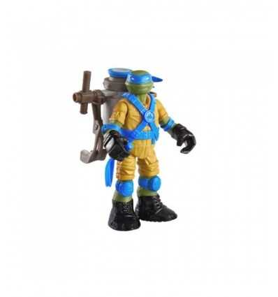 Giochi Preziosi персонаж ниндзя черепахи 12 см МУТАГЕН Ил GPZ93800 GPZ93800 Giochi Preziosi- Futurartshop.com