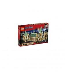 Драгоценные любовь Детская кровать игры с деревянными ящиками RDF50542