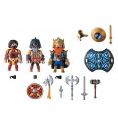 Lampada Puzzle personaggi pj masks 3D 72 pezzi