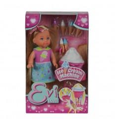 Disney princesse blanche-neige et la cuisine magique