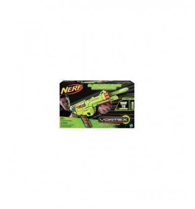 Nerf Vortex Lumitron 343821480 Hasbro- Futurartshop.com