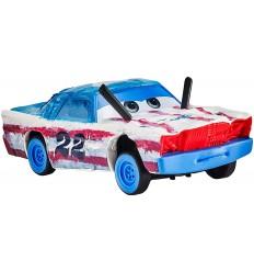 Los coches 3 coches de control remoto de rayo mcqueen 1:16