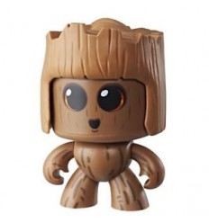 Lego 75530 персонаж Чубакка