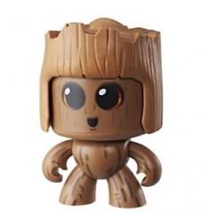 Lego 75530 personaggio Chewbacca