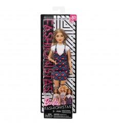 Popples pluszowe zabawki-transformator postać Izzie