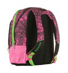 Shopper Bag MiniPà nera