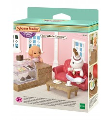 Куклы winx sweetly Блум