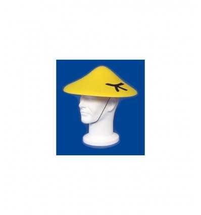 Cappello Cinese 8035 8035 Nuova Rio- Futurartshop.com