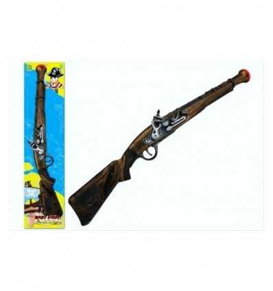 BL Fucile Baby Pirati 03106 03106 Mazzeo- Futurartshop.com