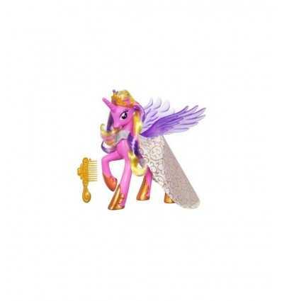Prinzessin Cadance 98,969,103 98969103 Hasbro- Futurartshop.com