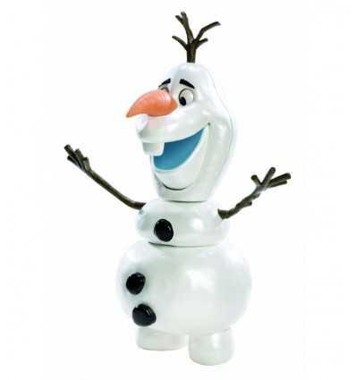Frozen CBH61 - Olaf Il Pupazzo di Neve CBH61 Mattel- Futurartshop.com