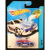 MATTEL Hot Wheels Auto Cambia Colore 8modelli BHR15 Mattel- Futurartshop.com