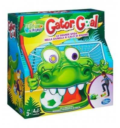 Hasbro Gator mål A30531030 A30531030 Hasbro- Futurartshop.com