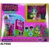 LEGO-Freunde-Tiere im Sachet 41041  41041 Lego
