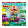 Playdoh La Torre dei Cupcake A5144E240 A5144E240 Hasbro- Futurartshop.com